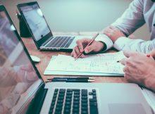 Plano de Negócios, a importante ferramenta para o seu negócio