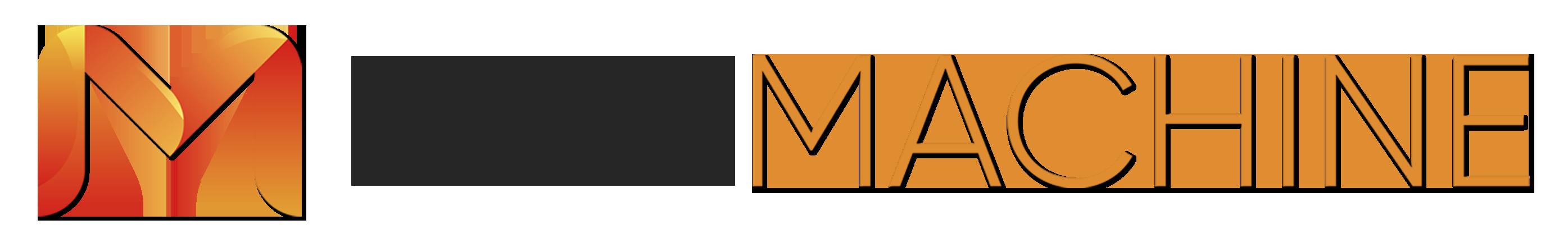Max Machine