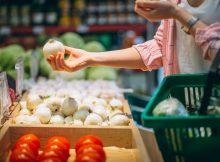 Como empreender no mercado de alimentos